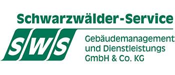 Schwarzwälder-Service